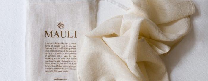 印度护肤品Mauli | 阿育吠陀养生秘密