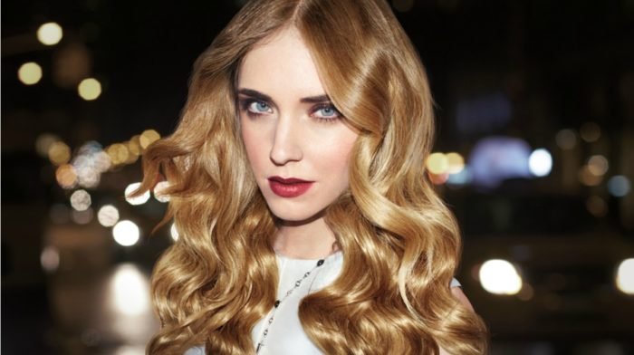 Caring for Blonde Hair with Redken Blonde Idol