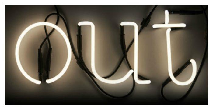 Brand Spotlight: Seletti