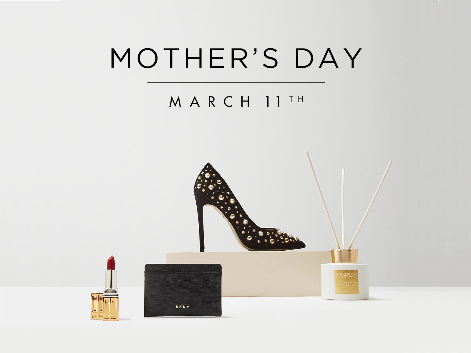 Mothers-day-gifts-2018