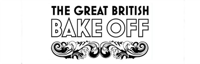 The Best of The Great British Bake Off