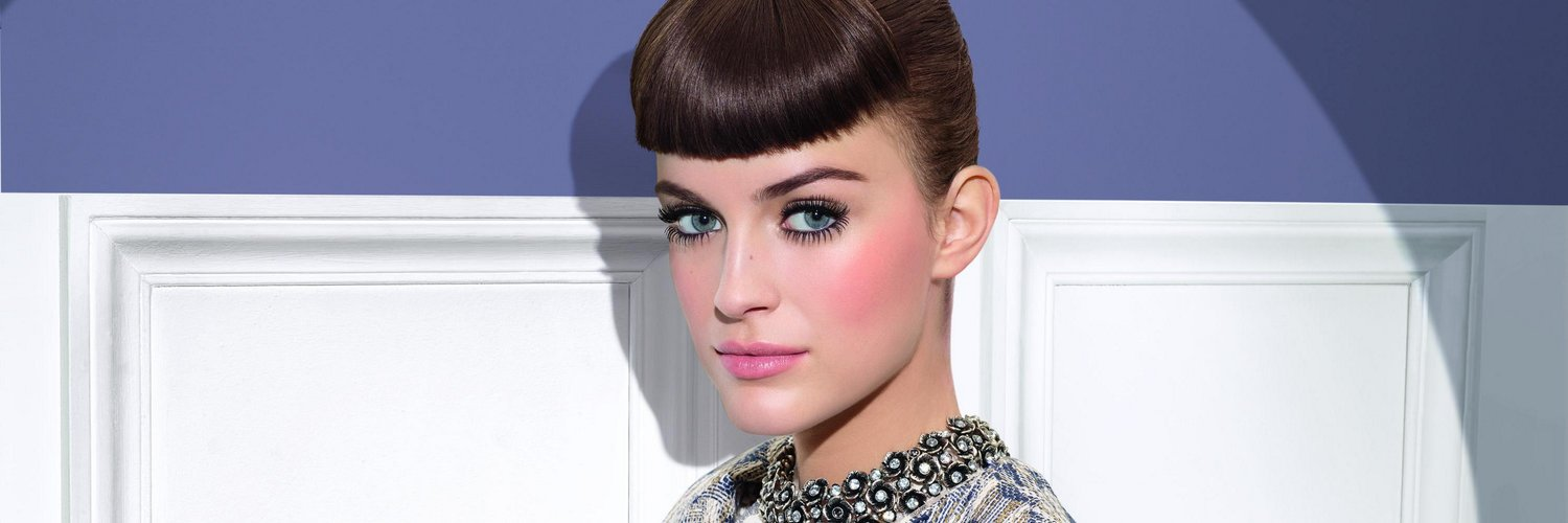 Beauty Trends of 2016