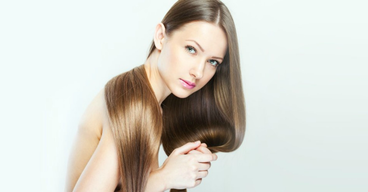 How To Prevent Hair Loss With Omega-3 Supplements