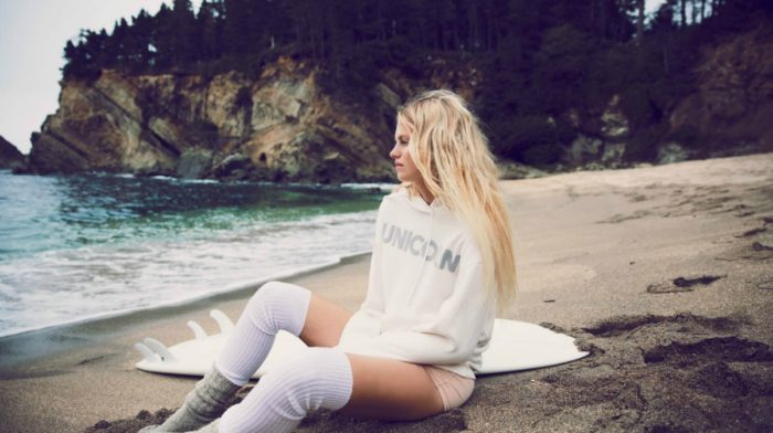 Which Wildfox Girl Are You?