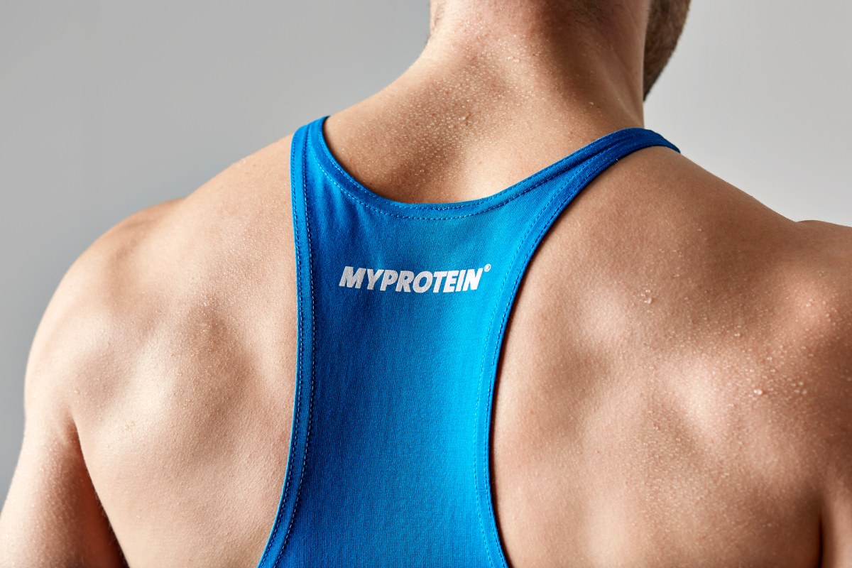 Myprotein-clothing-the-hut