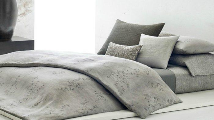 Bedding and Bed Linen Buying Guide