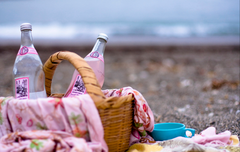 National Picnic Week: A Guide to Packing the Perfect Picnic