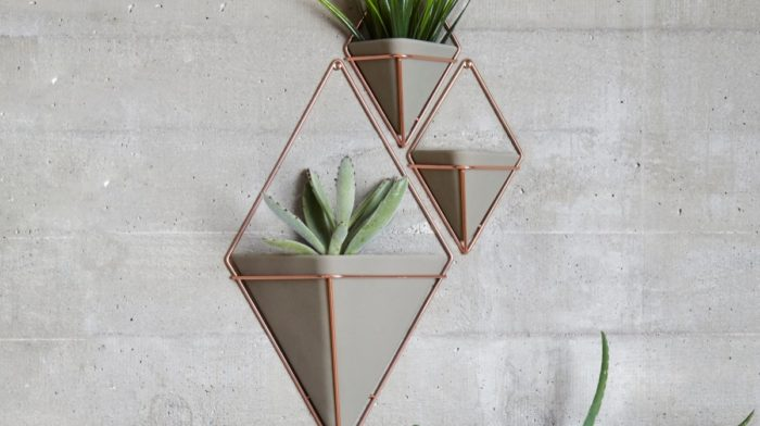 5 Must Have Copper Accessories for Every Home