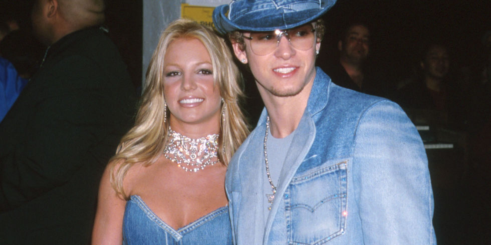 90s-Trends-Double-Denim