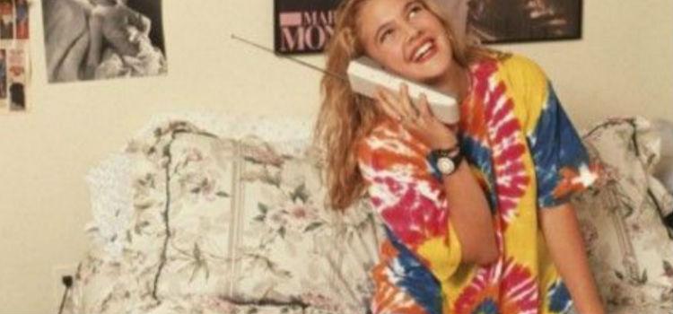 90s-Trends-Tie-Dye