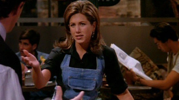 90s-Trends-Dungarees
