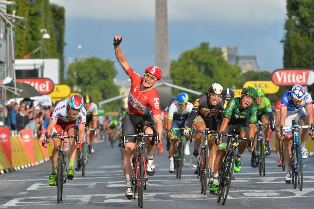 Le Tour de France 2016 Everything You Need to Know-1