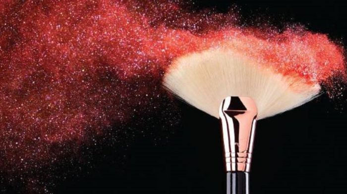 7 Makeup Brushes That Will Transform Your Beauty Routine