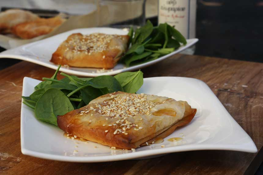 feta-filo-pies-with-honey15