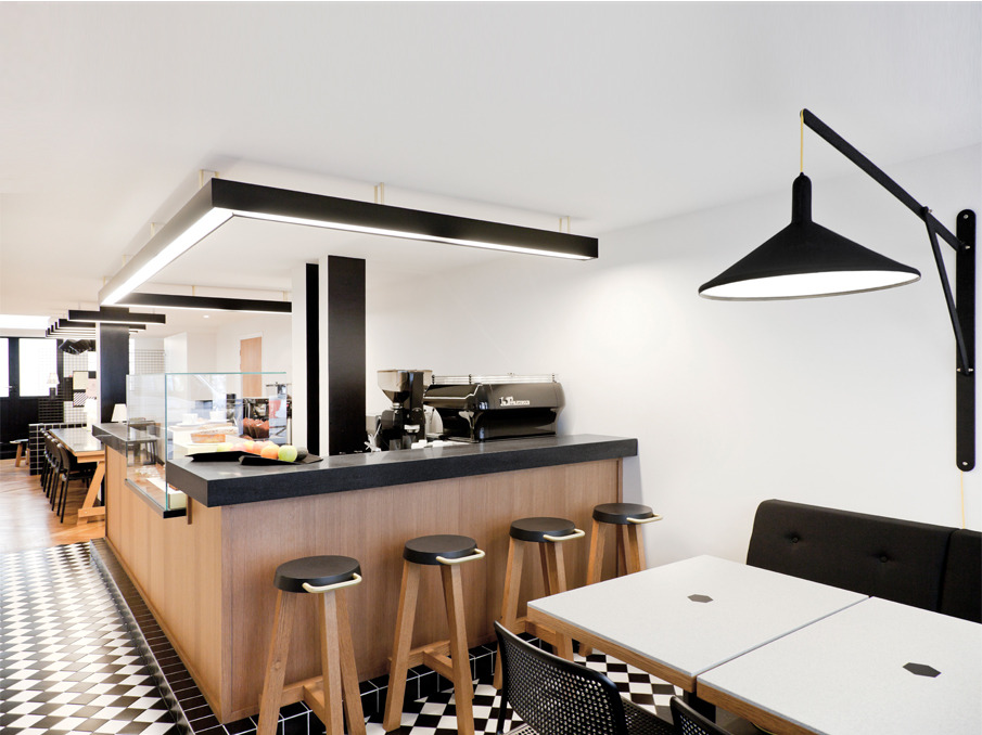 Craft-Cafe-Paris-1