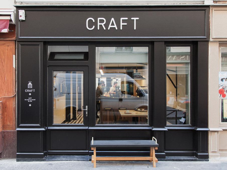 Craft-Cafe-Paris
