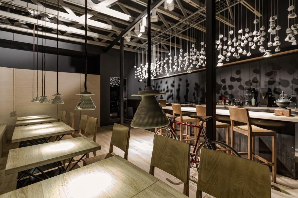 Origo-Coffee-Shop-Bucharest-1