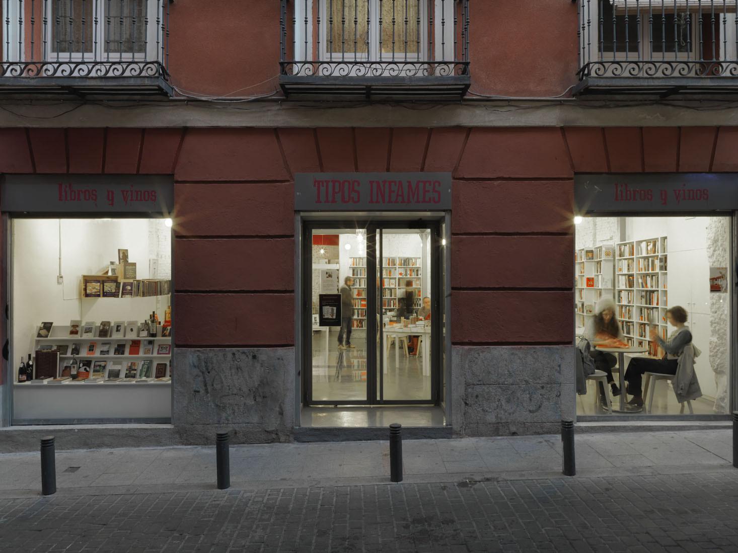 YMCC-Coffee-Shop-Madrid-1