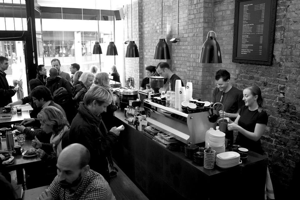 Kaffeine-Coffee-Shop-London