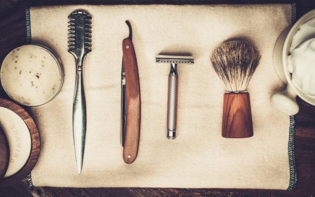 Best Skincare For Men: A Winter Regime