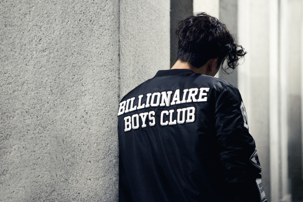 billionaire-boys-club-2015-fall-winter-new-arrivals-01