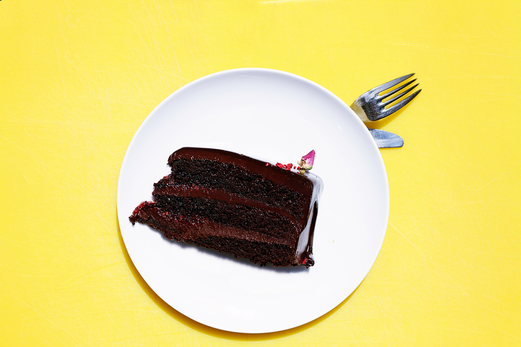 Food-Trends-2017-Chocolate-Cake