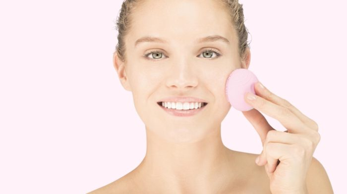 The Lowdown: How Foreo is Shaking up the Beauty World