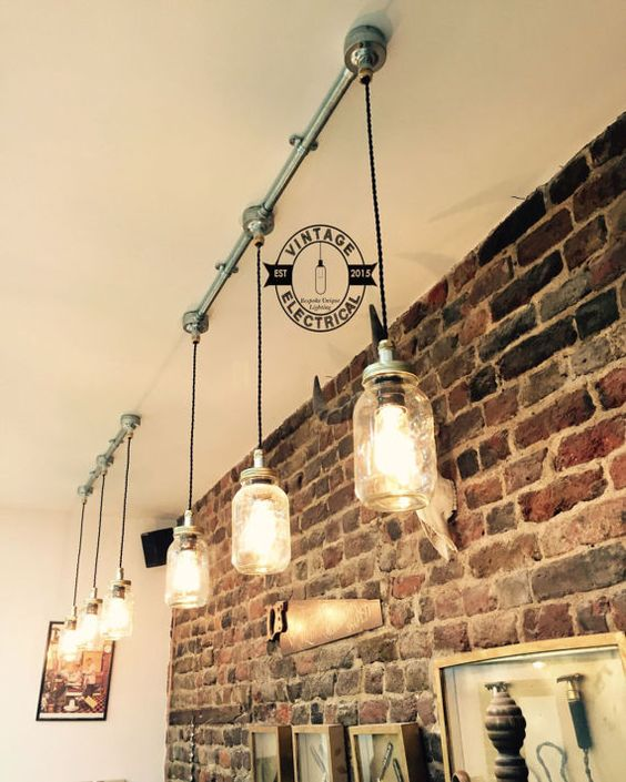 Kilner-Hanging-Lights