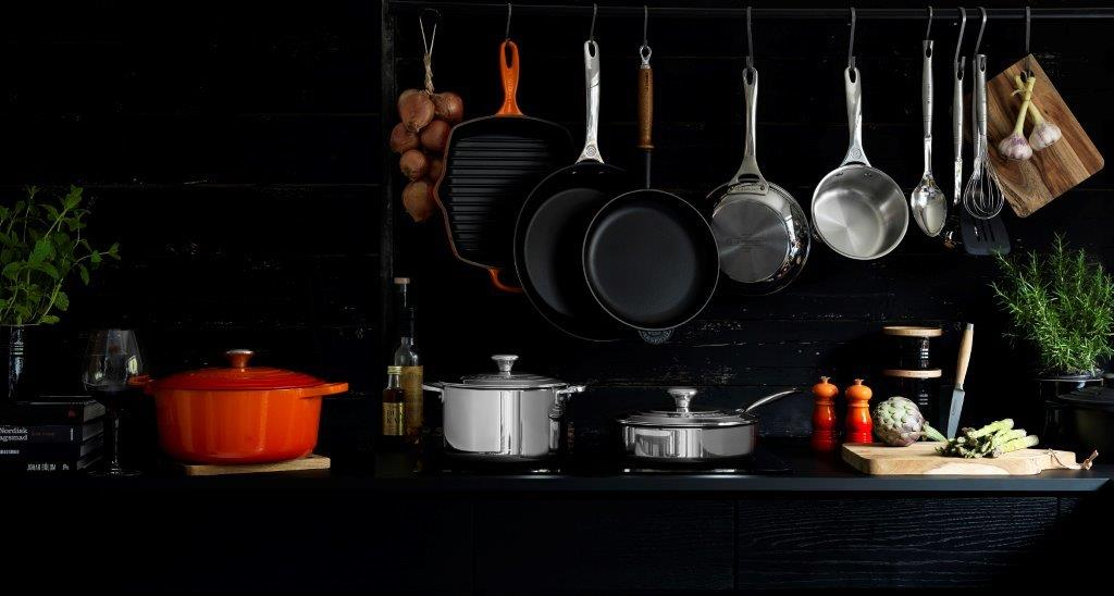 Le Creuset Buyer's Guide