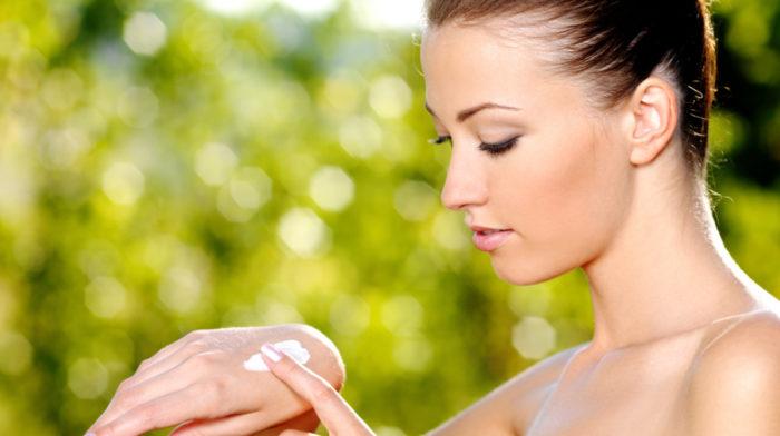 7 Easy Ways to Minimise Pores