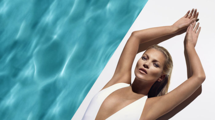 10 Fake Tans to See You Through the Summer