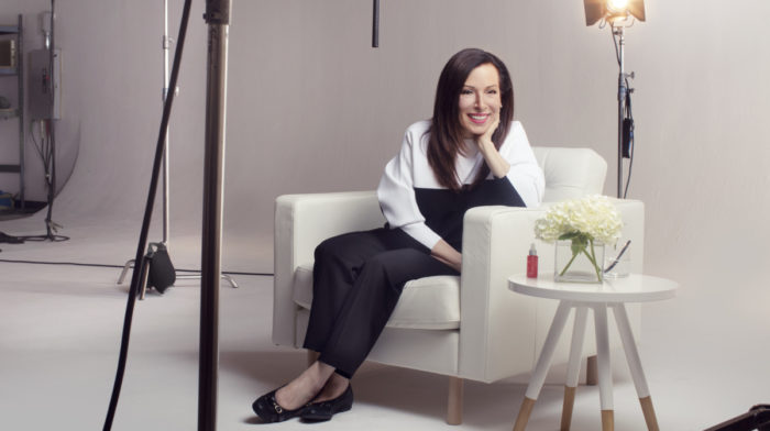 An Interview with Paula Begoun, Founder of Paula's Choice