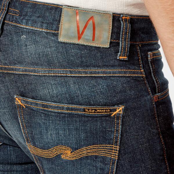 nudie jeans fit guide forum