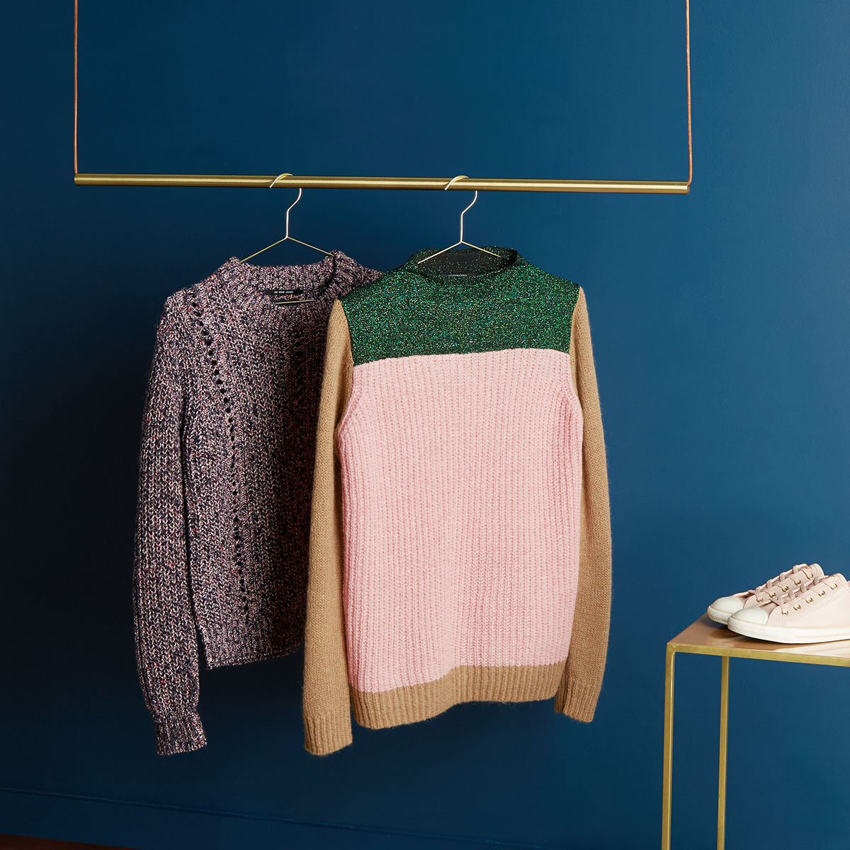 luxe-knits-maison-scotch-sale