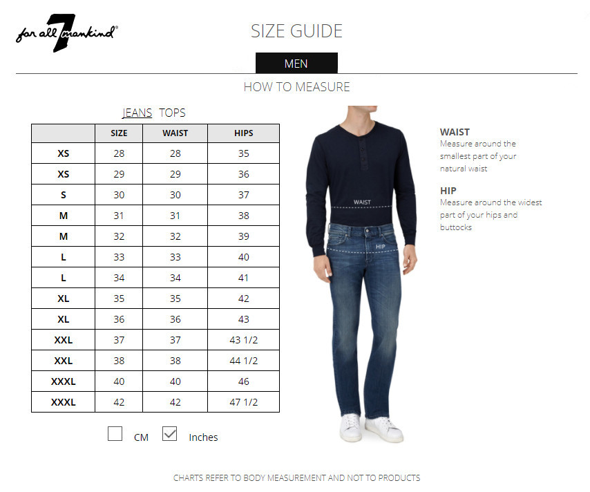7-for-All-Mankind-Fit-Guide