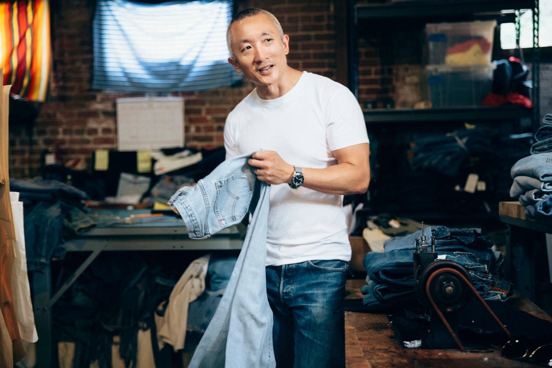 Jonathan-Cheung-Levis-Interview