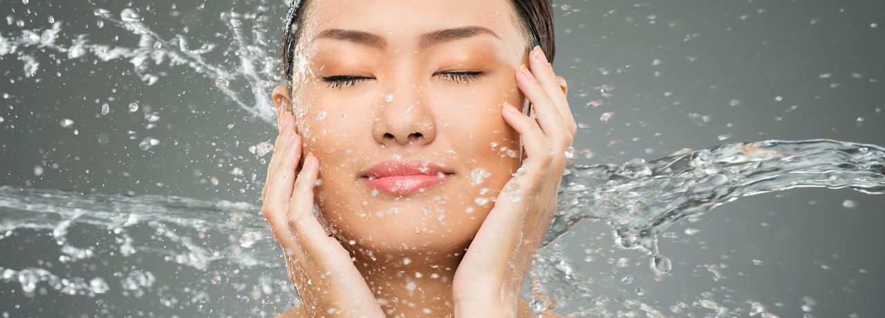 BRITA Water Hydration