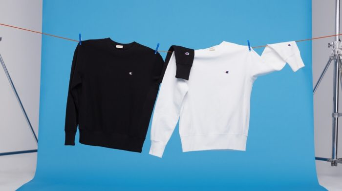 The Favoured Millennial Combo: Athleisure for Men