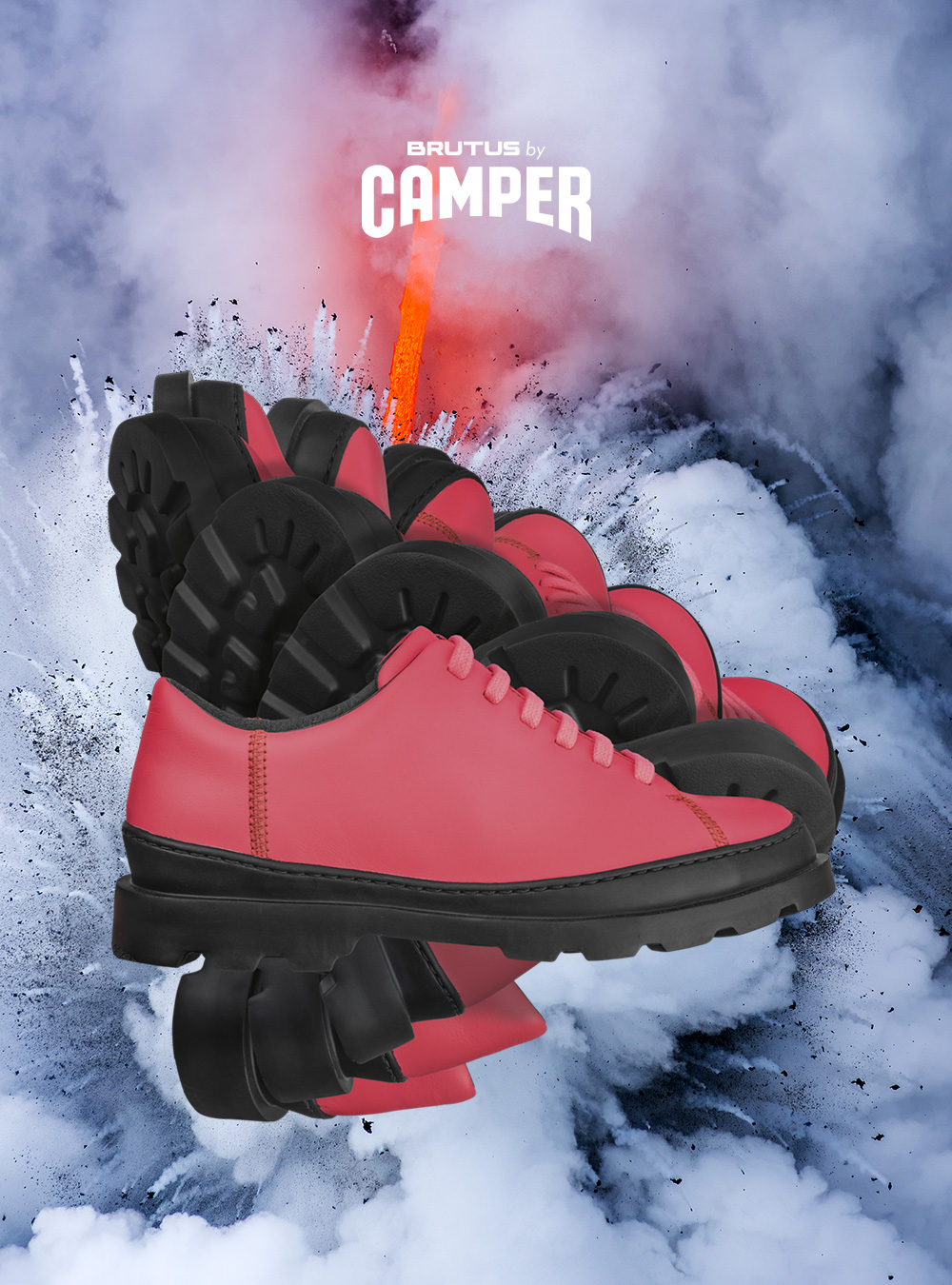 Camper_T87_Webkit_Product-Portrait-Brutus_W