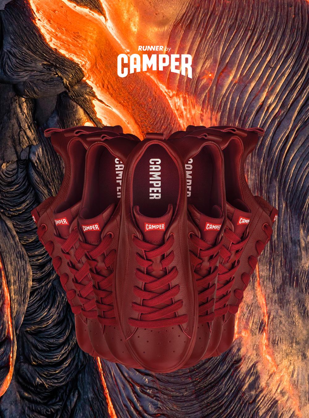 Camper_T87_Webkit_Product-Portrait-Runner_M