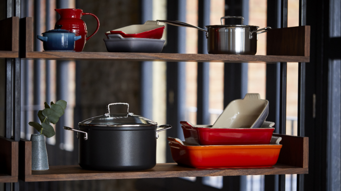 Cook Once, Eat Twice: Clever Cooking Tips with Le Creuset