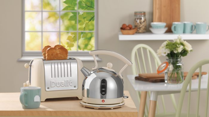 Top Investment Kitchen Appliances To Last a Lifetime