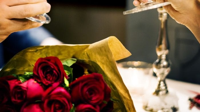 What is Valentine's Day Really All About?