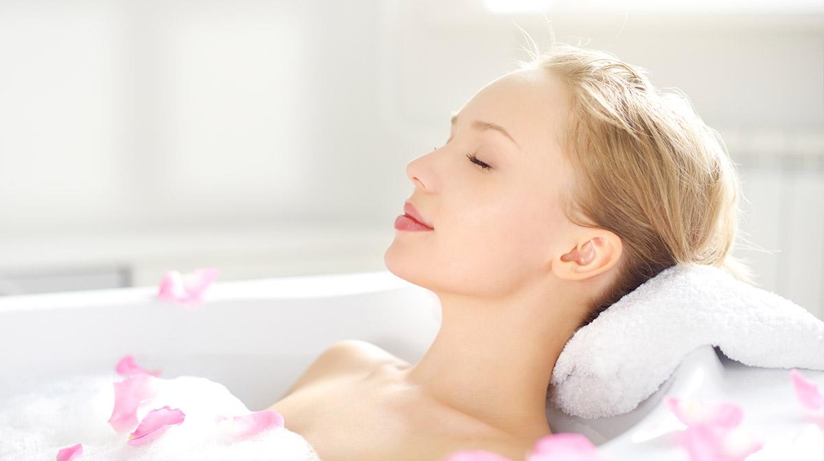 Découvrez Liquid Yoga de Mio Skincare