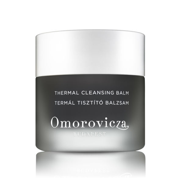 Omorovicza Baume Thermal