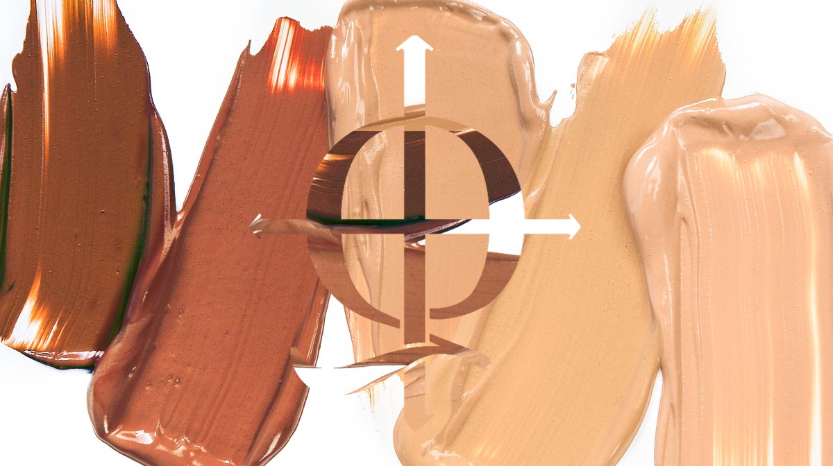 Illamasqua : Les Must-Haves Maquillage