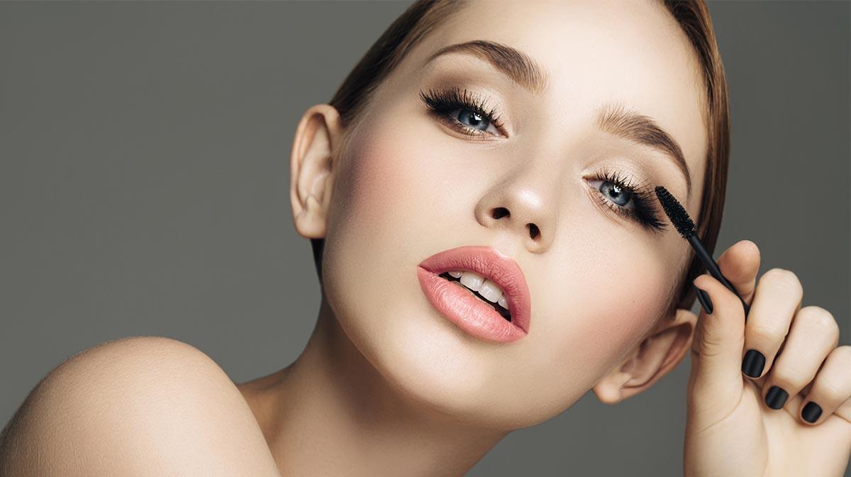Comment garder son maquillage plus longtemps?
