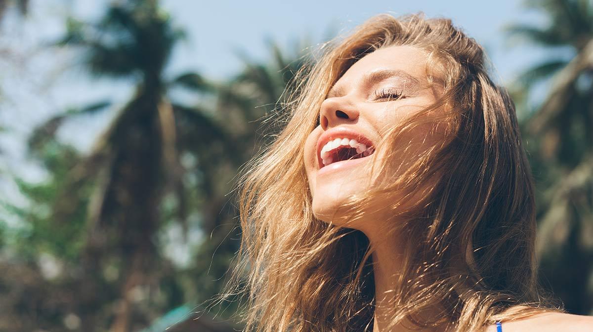 Top 5 des crèmes solaires pour le visage