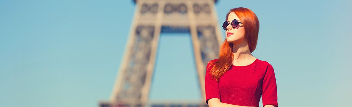 cosmétiques français à l'étranger