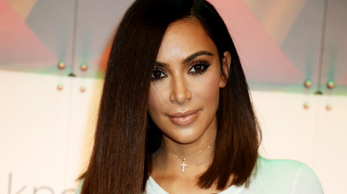 Comment réaliser un look bronzé naturel